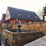 Ferienhaus 1430867 für 26 Personen in Zacler