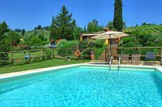 Ferienhaus 1430875 für 4 Personen in Montaccio