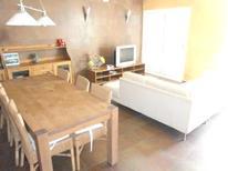 Vakantiehuis 1430881 voor 6 personen in Tarragona