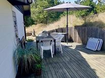 Holiday home 1430894 for 4 persons in Skagen