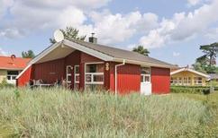 Ferienhaus 1430896 für 4 Erwachsene + 2 Kinder in Travemünde-Priwall