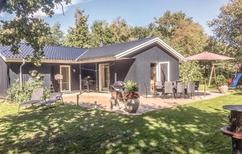 Ferienhaus 1430901 für 6 Personen in Søndbjerg Strand