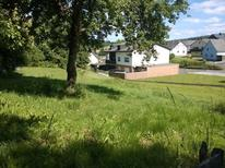 Rekreační byt 1430904 pro 5 osob v Gonzerath