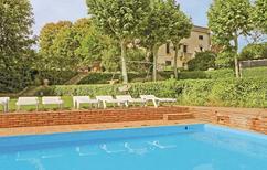 Holiday home 1430905 for 32 persons in Vilanova del Vallès