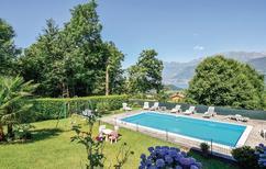 Ferienhaus 1430917 für 6 Personen in Colico