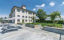 Rekreační dům 1430918 pro 10 osob v Cuccaro Monferrato