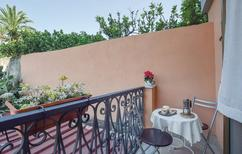 Holiday apartment 1430919 for 4 persons in Pompei