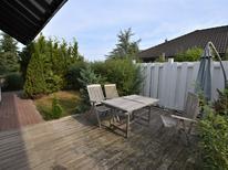 Ferienwohnung 1430921 für 2 Personen in Boiensdorf-Stove
