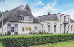 Feriebolig 1430922 til 41 personer i Wehe-den Hoorn