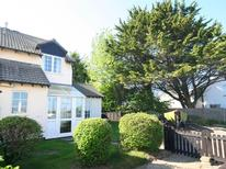 Holiday home 1430958 for 6 persons in Instow