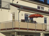 Appartamento 1431038 per 5 persone in Börgerende-Rethwisch