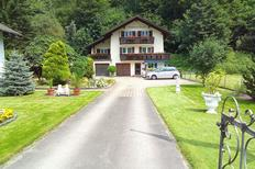 Holiday home 1431088 for 7 persons in Sankt Anton im Montafon