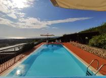 Holiday home 1431186 for 8 persons in Strettoia