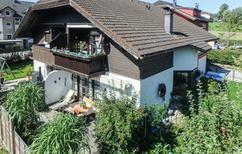 Ferienhaus 1431227 für 9 Personen in Mondsee