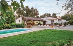Rekreační dům 1431244 pro 10 osob v Jimena de la Frontera