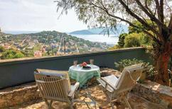 Holiday home 1431247 for 10 persons in Porto Rafti