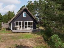 Appartement 1431266 voor 6 personen in Vesterhede
