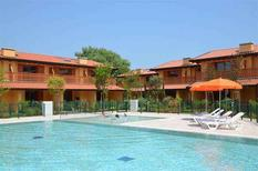 Holiday apartment 1431276 for 6 persons in Lignano Sabbiadoro