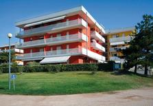 Holiday apartment 1431386 for 4 persons in Bibione