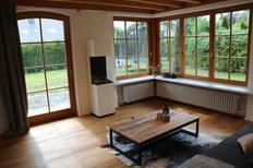 Appartamento 1431486 per 4 persone in Hinterzarten