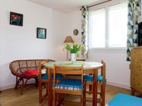 Mieszkanie wakacyjne 1431501 dla 4 osoby w Goulien