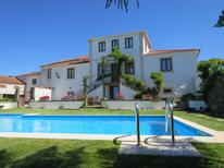 Holiday home 1431505 for 10 persons in Barcelos