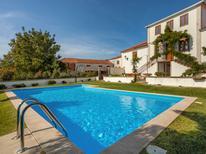 Villa 1431505 per 10 persone in Barcelos