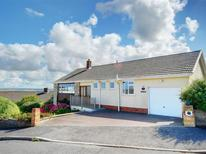 Holiday home 1431527 for 6 persons in Appledore