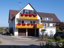 Appartement 1431572 voor 4 personen in Reichenau-Mittelzell