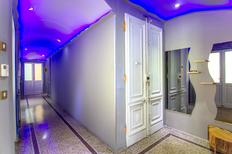Appartement 1431580 voor 4 personen in Santa Margherita Ligure