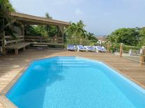 Holiday home 1431583 for 10 persons in Le Marin