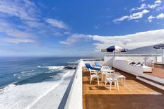 Holiday apartment 1431601 for 2 persons in Puerto de la Cruz