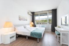 Appartamento 1431603 per 4 persone in Puerto de la Cruz