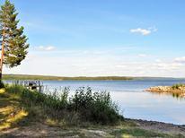 Ferienhaus 1431621 für 6 Personen in Rättvik