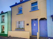 Holiday home 1431638 for 4 persons in Appledore