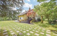 Villa 1431690 per 10 persone in Castiglione in Teverina