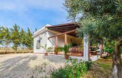 Villa 1431691 per 8 persone in Menfi