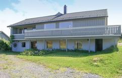 Rekreační dům 1431785 pro 10 osob v Dyrnes