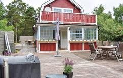 Ferienhaus 1431789 für 10 Personen in Ljunghusen