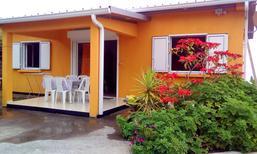 Casa de vacaciones 1431832 para 6 personas en Saint-Leu