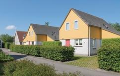 Ferienhaus 1431848 für 8 Personen in Wemeldinge