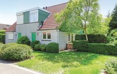 Ferienhaus 1431849 für 5 Personen in Wemeldinge