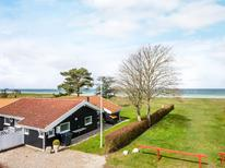 Holiday home 1431850 for 6 persons in Købingsmark