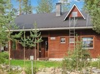 Ferienhaus 1431877 für 6 Personen in Rovaniemi