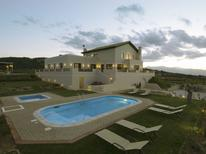 Holiday home 1431882 for 12 persons in Archanes