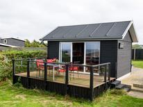 Ferienhaus 1431913 für 2 Personen in Sjælborg