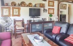 Ferienhaus 1431932 für 10 Personen in Ronda