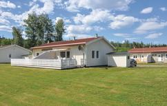Holiday home 1431943 for 4 persons in Åmotfors