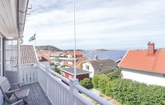 Vakantiehuis 1431944 voor 5 personen in Bovallstrand