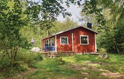 Ferienhaus 1431951 für 4 Personen in Hörby